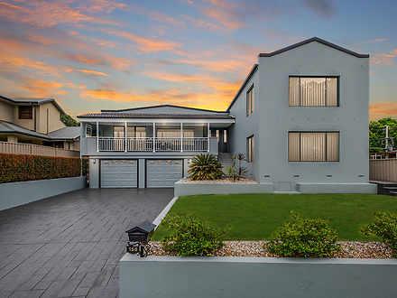 158 River Road, Leonay 2750, NSW House Photo