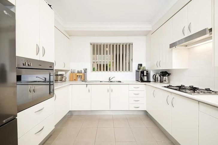 7/8 Revesby Place, Revesby 2212, NSW Apartment Photo