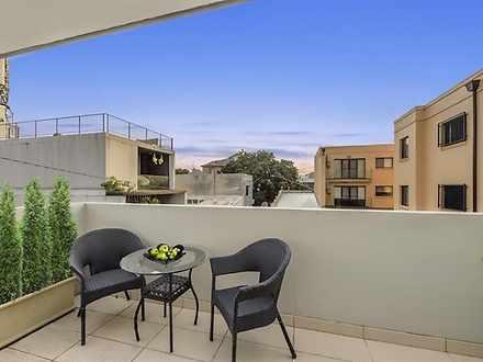 7/4-8 Norton Street, Leichhardt 2040, NSW Apartment Photo
