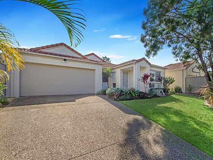4 Macadie Way, Merrimac 4226, QLD House Photo