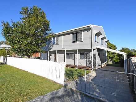 9 Honiton Street, Torquay 4655, QLD House Photo