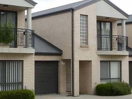 8/7 Bungendore Road, Queanbeyan 2620, NSW Townhouse Photo