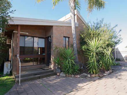 5/53 Mcleod Street, Yarrawonga 3730, VIC House Photo
