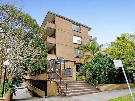 368/58 Cook Road, Centennial Park 2021, NSW Apartment Photo