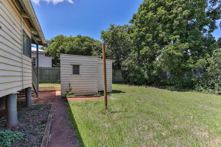 20 Jones Street, Harlaxton 4350, QLD House Photo