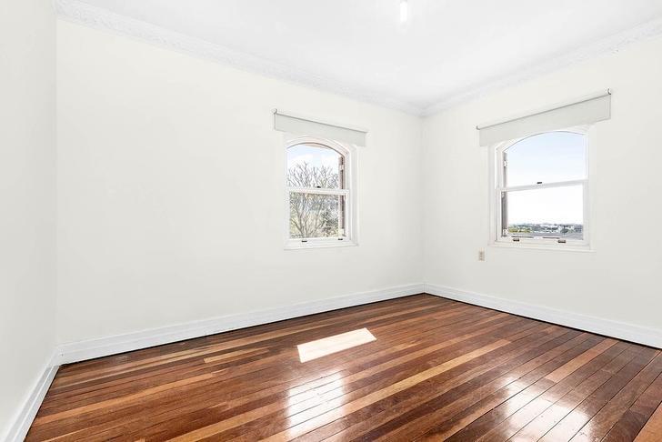 15 Quarry Street, Hamilton 4007, QLD House Photo
