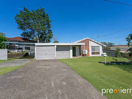 118 Smiths Road, Goodna 4300, QLD House Photo