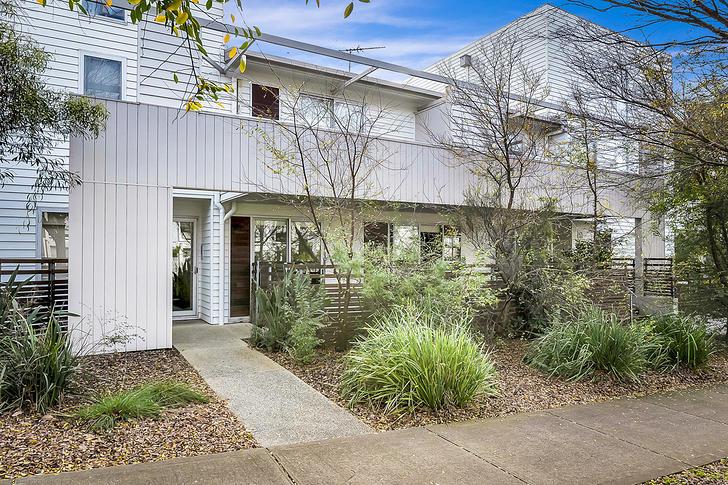 103/50 Janefield Drive, Bundoora 3083, VIC House Photo