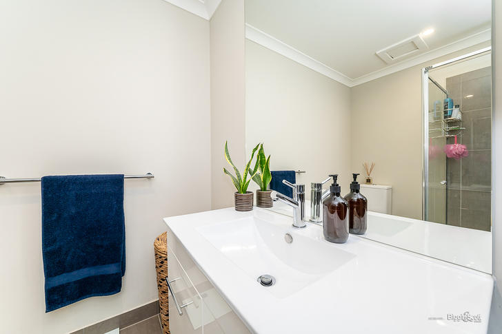 102/6 Sundew Avenue, Boronia 3155, VIC Apartment Photo