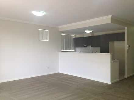 48/54-62 Nijong Drive, Pemulwuy 2145, NSW Apartment Photo