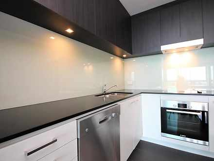 1412/18 Thorn Street, Kangaroo Point 4169, QLD Apartment Photo
