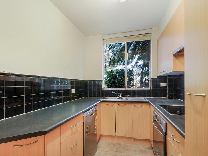 9/18-20 Longueville Road, Lane Cove 2066, NSW Unit Photo