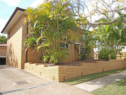 1/73 Forbes Street, Hawthorne 4171, QLD Unit Photo