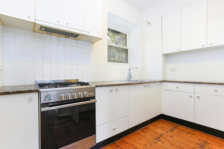 1/3 Waruda Street, Kirribilli 2061, NSW Apartment Photo
