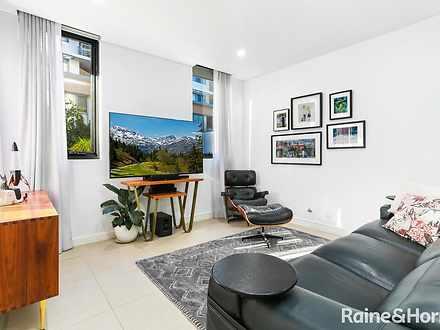G05/3 Madden Close, Botany 2019, NSW Apartment Photo