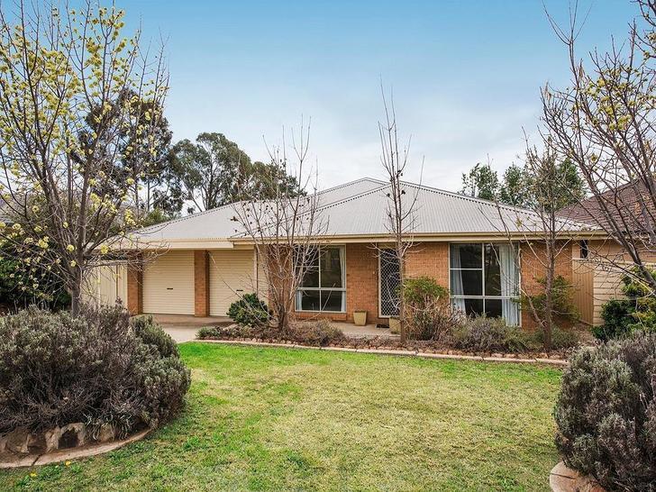 10 Bellevue Road, Mudgee 2850, NSW House Photo