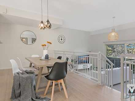 294 Culloden Road, Marsfield 2122, NSW Townhouse Photo