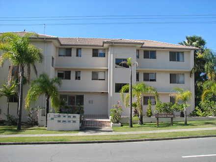 1/3 Garden Steet, Southport 4215, QLD Unit Photo