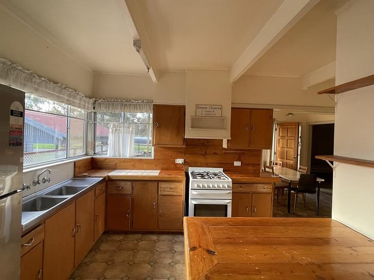 21 Fairway Drive, Mooroopna 3629, VIC House Photo