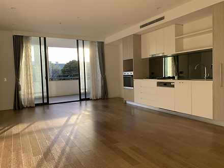 Mascot 2020, NSW Apartment Photo