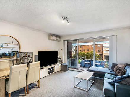 15/35 Banksia Road, Caringbah 2229, NSW Apartment Photo