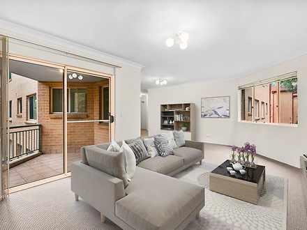 18/2-8 Clio Street, Sutherland 2232, NSW Apartment Photo