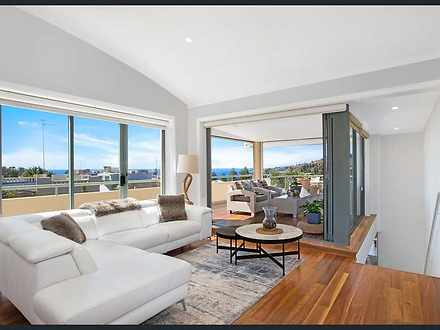 8/85A Bream Street, Coogee 2034, NSW Apartment Photo