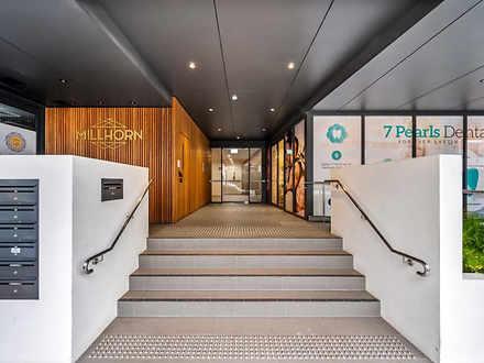 408/7 Wickham Street, Wickham 2293, NSW Unit Photo