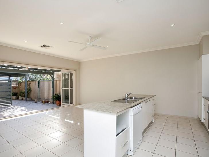 29 Mahogany Boulevard, Warriewood 2102, NSW Duplex_semi Photo