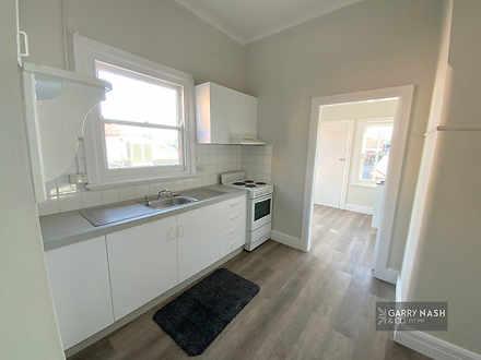 99B Murphy Street, Wangaratta 3677, VIC House Photo