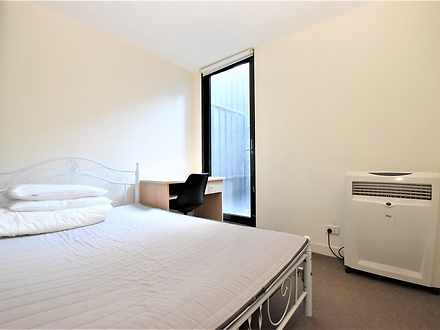 G11/3-11 High Street, North Melbourne 3051, VIC Apartment Photo
