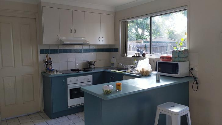 2/88 Bleasby Road, Eight Mile Plains 4113, QLD Townhouse Photo