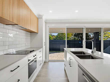 7 Cunningham Road, Killarney Vale 2261, NSW Duplex_semi Photo