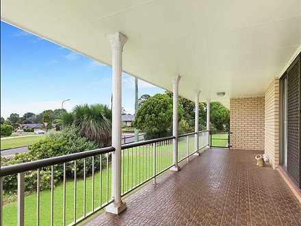 45A Parkland Drive, Alstonville 2477, NSW House Photo