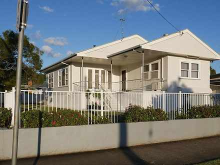 60 College Street, East Lismore 2480, NSW House Photo