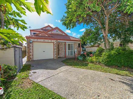 19 Grosvenor Terrace, Deception Bay 4508, QLD House Photo