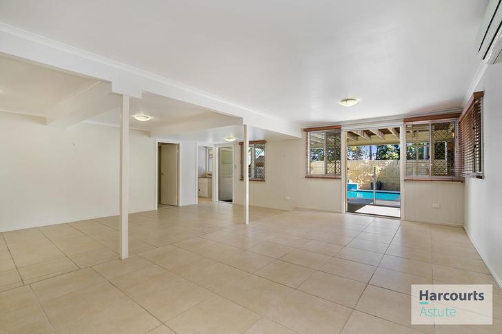 11 New Street, Nundah 4012, QLD House Photo