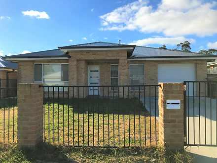 3 Lily  Place, Orange 2800, NSW House Photo
