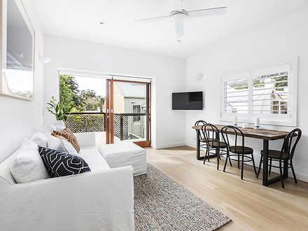 27 Hargrave Lane, Paddington 2021, NSW House Photo