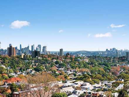 802/1 Adelaide Street, Bondi Junction 2022, NSW Apartment Photo
