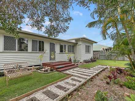 9 Mckean Road, Scarness 4655, QLD House Photo