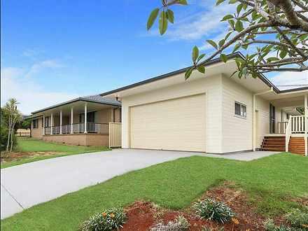 45B Parkland Drive, Alstonville 2477, NSW Flat Photo