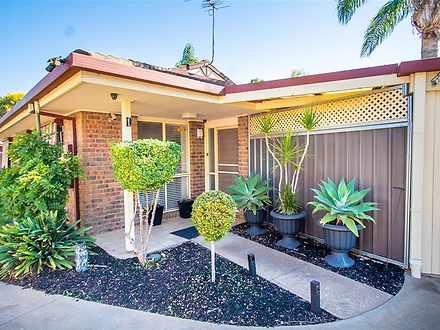 1/139 Pasadena Grove, Mildura 3500, VIC House Photo