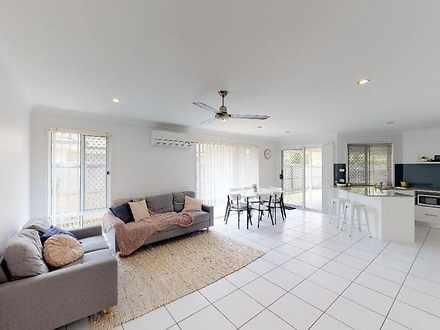 9 Newmarket Drive, Morayfield 4506, QLD House Photo