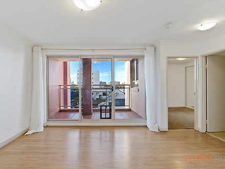 25/13-17 Cope Street, Redfern 2016, NSW Apartment Photo