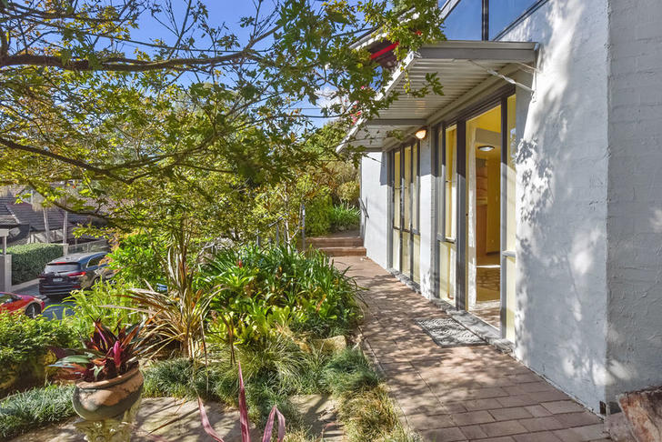 1/46 Bonnefin Road, Hunters Hill 2110, NSW Apartment Photo