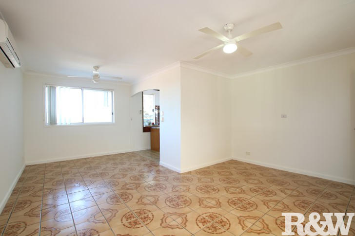 15 St Agnes Avenue, Rooty Hill 2766, NSW House Photo