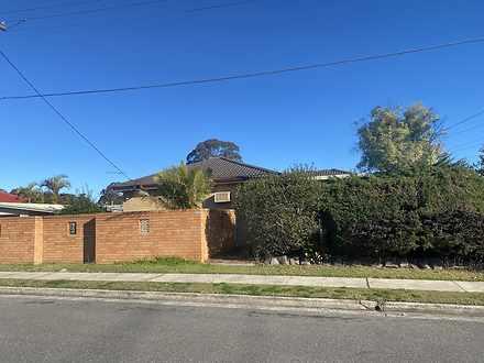 256 Humphries Road, Mount Pritchard 2170, NSW House Photo