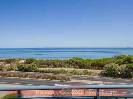 4/105 Ocean Drive, Bunbury 6230, WA Apartment Photo
