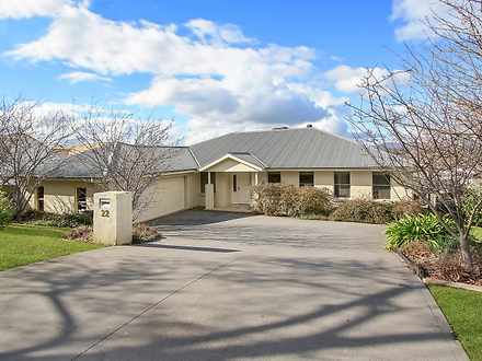 22 Grandview Terrace, East Albury 2640, NSW House Photo